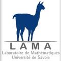 logo_lama_pem_1.png